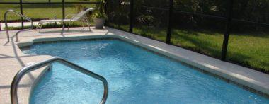 medence utólagos vízszigetelése