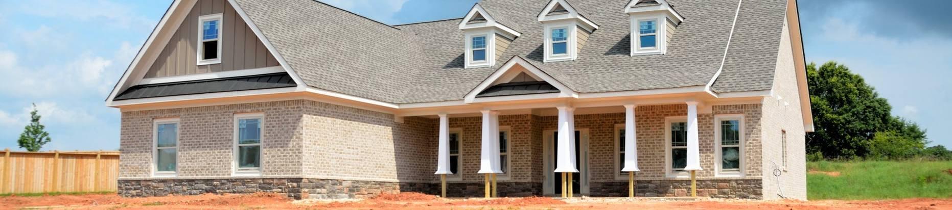 Kulcsrakész, vagy szerkezetkész ház, lakás kivitelezése